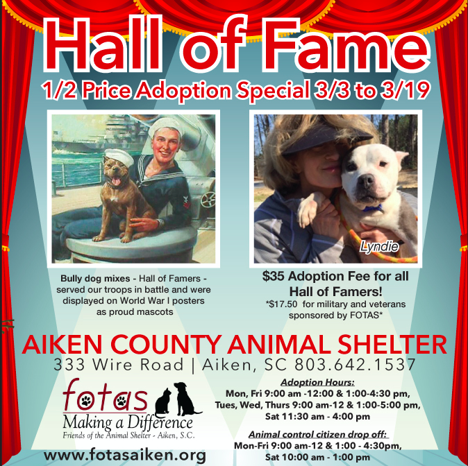 HallofFame_Adoption