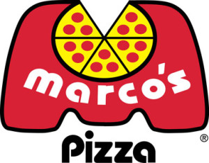 Marco's logo2