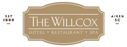 Willcox
