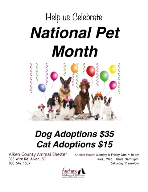May is National Pet Month-page-0