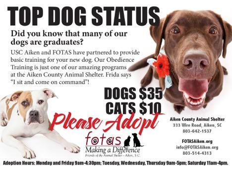 October_Pets_2017_Adoption_Aiken