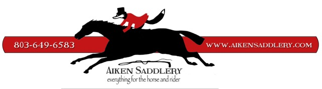 Aiken Saddlery