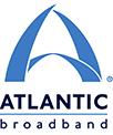 AtlanticBroadband