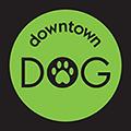DowntownDog_aiken