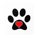 dog_paw_print_heart_notepads-r22f45a827e9b4626b52cbabfd1c7f8b4_amb08_8byvr_512