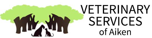 veterinary-services-aiken-logo-520px