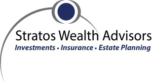 Stratos_Wealth_Advisors_Logo_Tagline_JPG