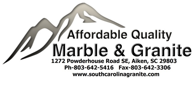 Affordable Quality Marble & granite with address