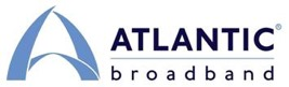 Atlantic BB logo
