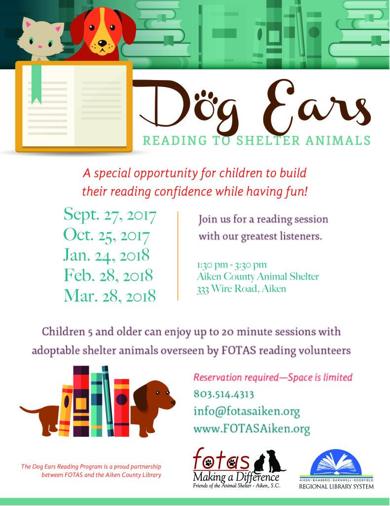 Dog Ears 2017 - 2018 -page-0