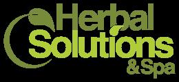 herbal_logo_260x120